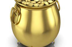 Universal-Investment und Xaia schließen Fonds für neue Investments