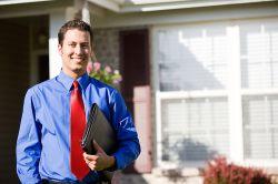 Immobilienmakler: Vorerst kein Sachkundenachweis