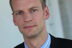Templeton holt DWS-Versicherungs-Vertriebsmann