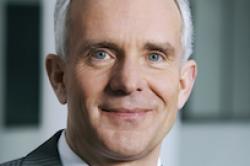 MLP-Vorstand Ralf Schmid scheidet aus
