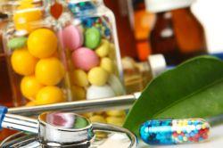 Henderson: Pharma im Aufwärtstrend