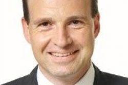Asstel präsentiert neuen Geschäftsführer