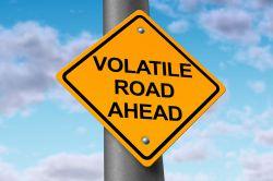 """Absolute-Return: """"Volatilität ist an sich nichts schlechtes"""""""