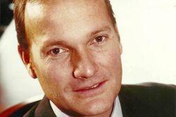 Schroders nutzt mit neuem Fonds Ineffizienzen am Markt für Distressed Debt