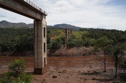 Vale S.A. – Investorensicht auf eine Tragödie für Mensch und Umwelt