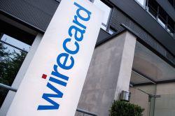 """Wirecard-Chef: Geschäft trotz Kursschwankungen """"sehr stark"""""""