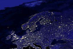 Neuer Lyxor-ETF investiert in europäische Aktien