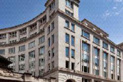 RREEF erwirbt Londoner Objekt von Commerz Real