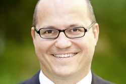 Stuttgarter will Fondsauswahl vereinfachen