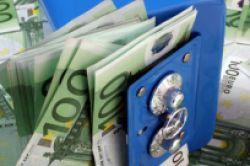 Dekabank startet neue Fondsvermögensverwaltung