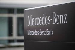 Stuttgarter Gericht verhandelt erste Musterklage zu Autokrediten