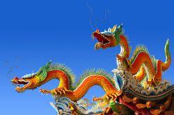 Lyxor mit neuem China-ETF