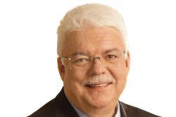 PKV: Weniger Beschwerden beim Ombudsmann