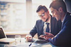 Studie: Kunden wollen persönliche Beratung