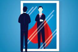 Führungskräfte: Selbstreflexion macht den Unterschied