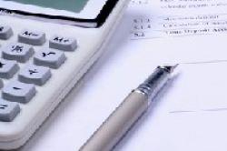 DAV: Garantiezins soll weiterhin konstant bleiben