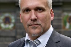 Kleinlein und Rudnik verlassen BdV-Vorstand