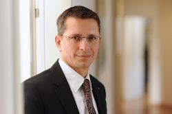 Arbeitskraftsicherung: Zurich startet rechtlich testierten Beratungsprozess