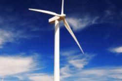 UDI-Fonds finanziert Windpark in Sachsen-Anhalt