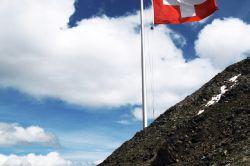 Blackrock: Credit-Suisse-ETFs integriert