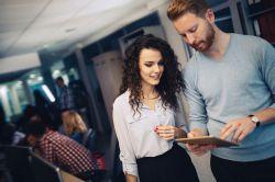DVAG: Was Berufseinsteiger beachten sollten