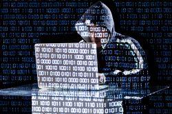 Maaßen: Angriffsfläche für Cyberattacken wächst in Deutschland rasant
