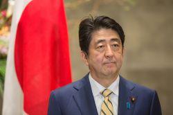 Japan: Die drei wichtigsten Trends