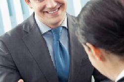 Studie: Verbraucherzentralen auf den Zahn gefühlt
