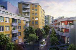 BayernHeim GmbH kauft bezahlbare Wohnungen