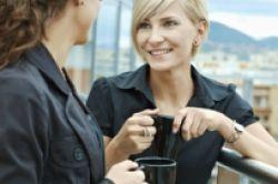 Vorsorge: Freunde haben mehr Einfluss als Berater