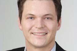 Ökoworld beruft neuen Geschäftsführer Retail