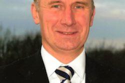 Thomas Stumpf übernimmt Vertrieb bei Konstanzer Initiatorenneuling
