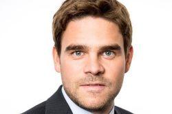 Neuer DJE-Fonds setzt auf Dividenden und Aktienrückkäufe