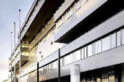 KGAL setzt Österreich-Immobilienfondsreihe fort