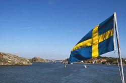 Aberdeen Standard Investments nimmt schwedische Immobilien ins Portfolio