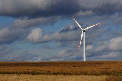 Windreich-Gläubiger müssen mit hohen Ausfällen rechnen
