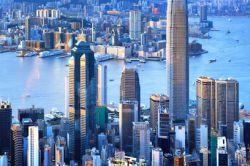 Wohnimmobilienpreise weltweit: Hongkong treibt Dynamik – Europa bremst
