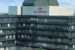 Alte Leipziger senkt Zinsüberschussbeteiligung