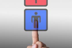 Unisex-Tarife: Makler fühlen sich unzureichend informiert