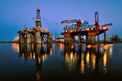 Robeco: Ölpreis bleibt unter Druck