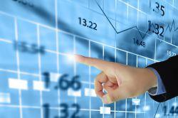 Passives Fondsmanagement: ETFs auf dem Vormarsch