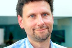BCA: Neuer Teamleiter Kundenservice und -akquisition