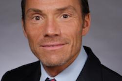 Marc K. Thiel ist zweiter Acron-Geschäftsführer