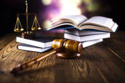 BGH-Urteil: Widerruf einer Vorsorgevollmacht