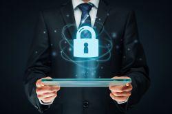 Cyberpolicen: GDV will Versicherer und Makler unterstützen