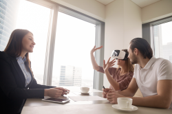 Nährboden für digitale Innovation im Immobiliensektor