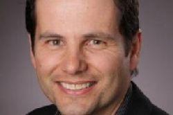 Moosmann wird Energy-Capital-Invest-Vertriebschef