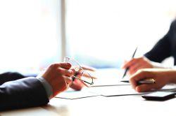 Kleinanlegerschutzgesetz kann Vermittler-Haftpflicht verändern