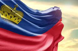 Versicherer aus Liechtenstein verliert die Geschäftserlaubnis