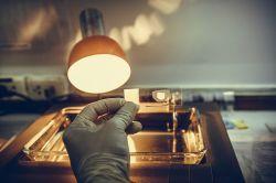 Krebsverdacht: Keine PKV-Kostenübernahme ohne Biopsie